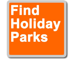 Find Holiday Parks